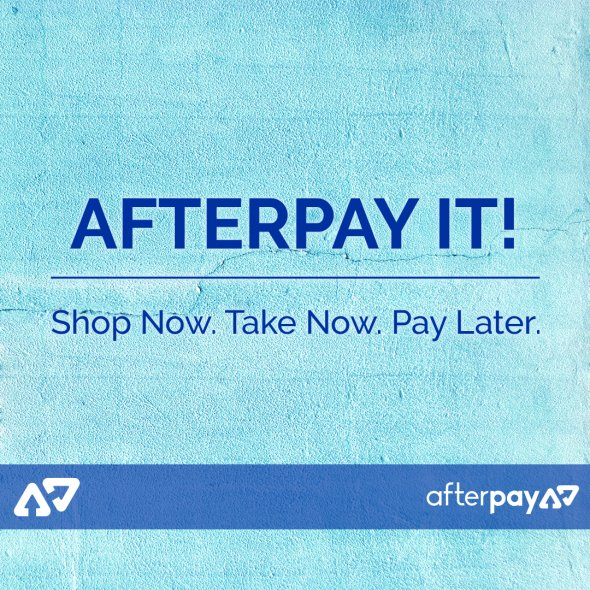 HOW DOES AFTERPAY AUSTRALIA WORK?